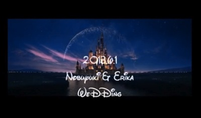 Disneyfont1