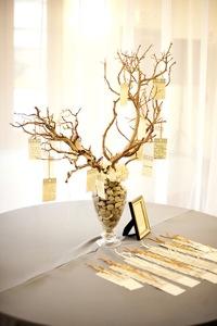 Wishing tree style me pretty by daniel usenko
