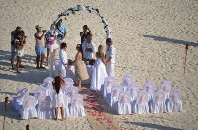 結婚式を検討する前に準備しておけばよかったと後悔したこと