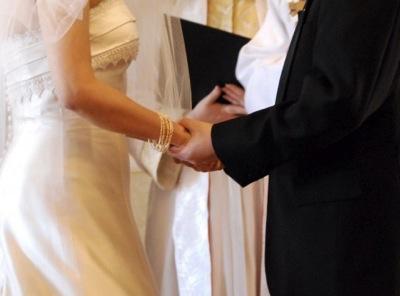 結婚式の準備で喧嘩をしないように心がけたこと7つ
